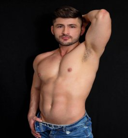 porno gay men com gay escort madrid