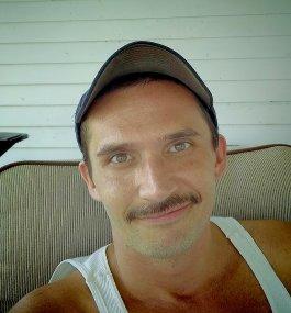 Gay male massgae in midland michigan