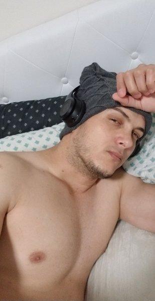 Escort gay en tijuana productoras porno españolas