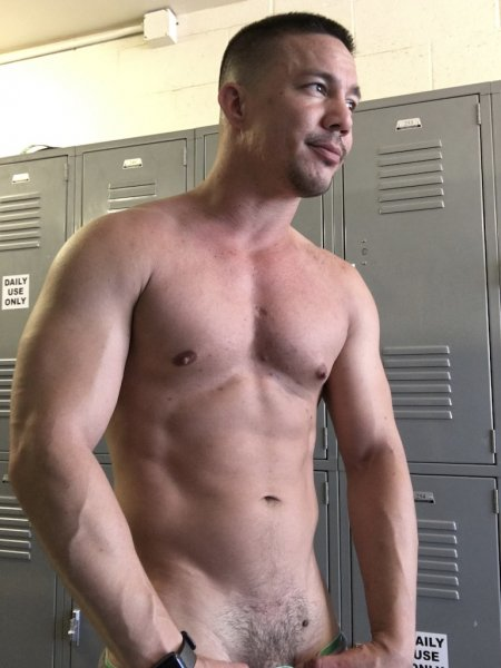 gay male escort america